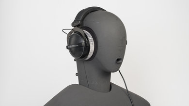 Beyerdynamic DT 770 Design Picture 2