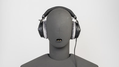 Beyerdynamic DT 770 Front Picture