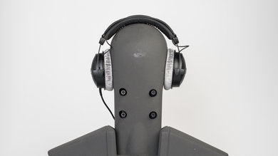 Beyerdynamic DT 770 Rear Picture