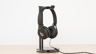 Beats EP On-Ear Design Picture 2