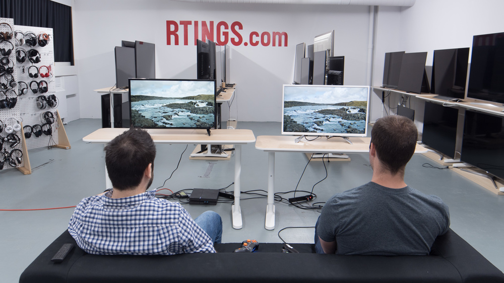 44d085a8d The 5 Best 32 Inch TVs - Spring 2019  Reviews - RTINGS.com