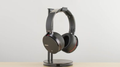 Sony MDR-XB950B1 Design Picture 2