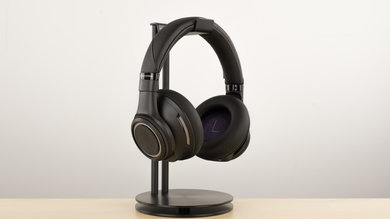 Plantronics Backbeat Pro Design Picture 2