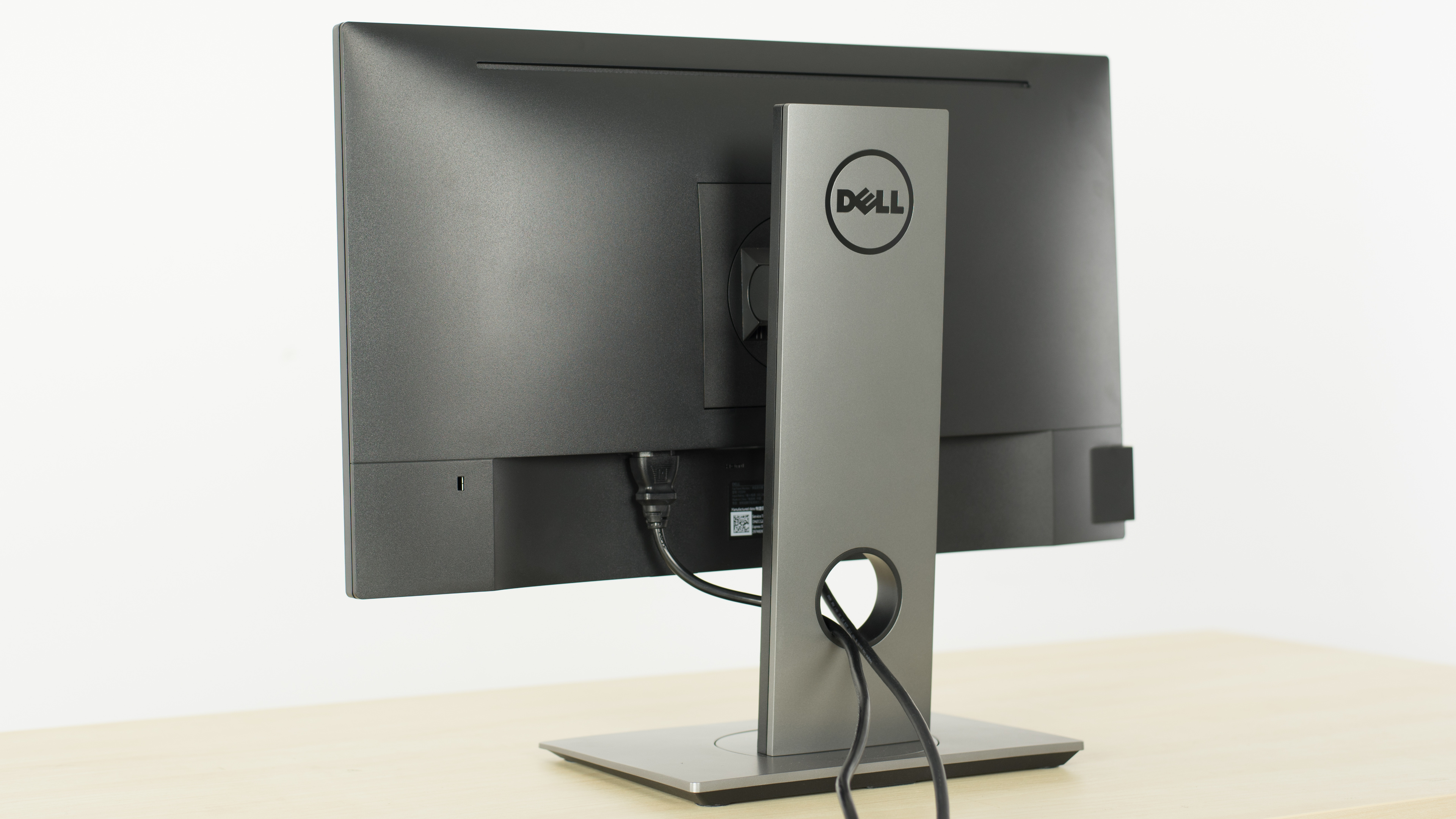 Dell P2217h Review