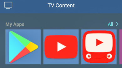 Hisense Smart TV Remote App