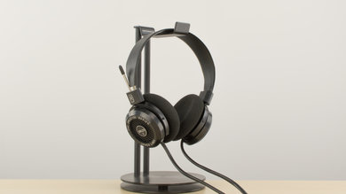 Grado SR125e Design Picture 2