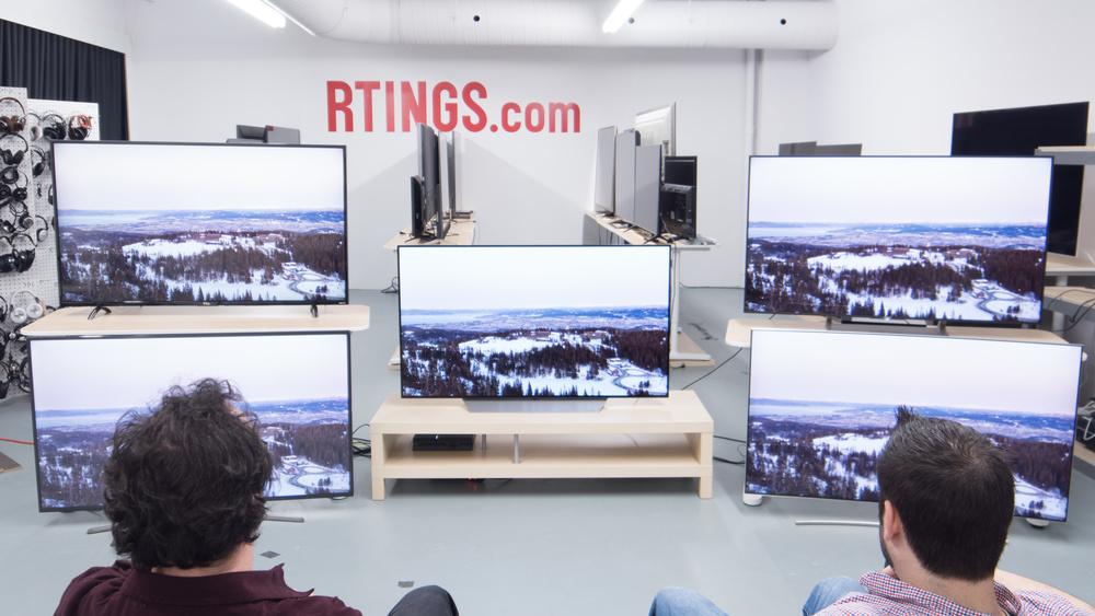 www.rtings.com