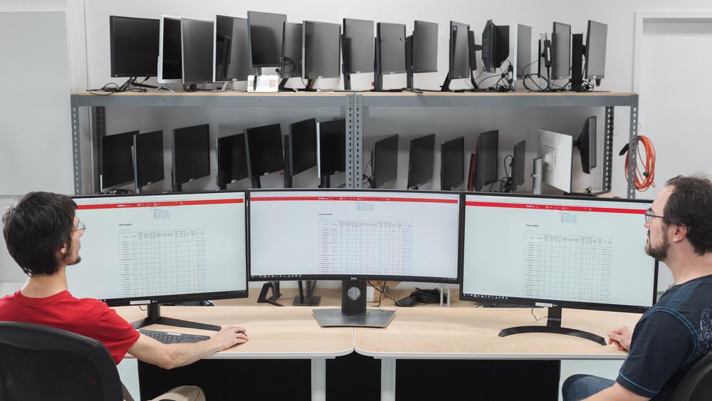 Best 28-32 Inch Monitors