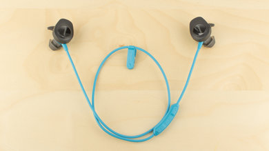 Bose SoundSport Wireless Design Picture 2