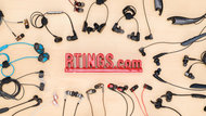 Best Earbuds And In-Ears