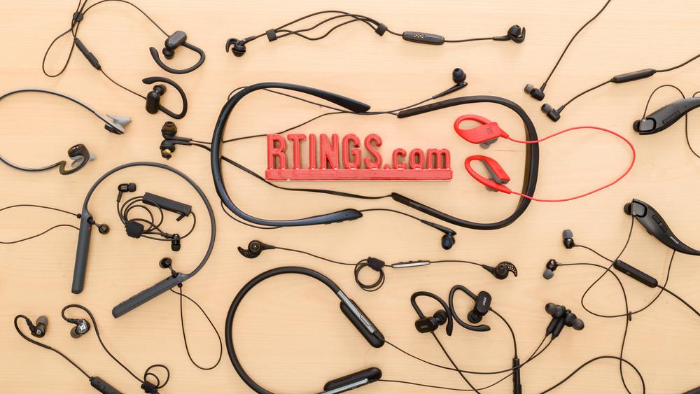 Best Wireless Earbuds Under $100
