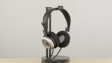 Grado SR325e Design Picture 2