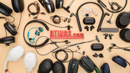 Best Headphone Brands
