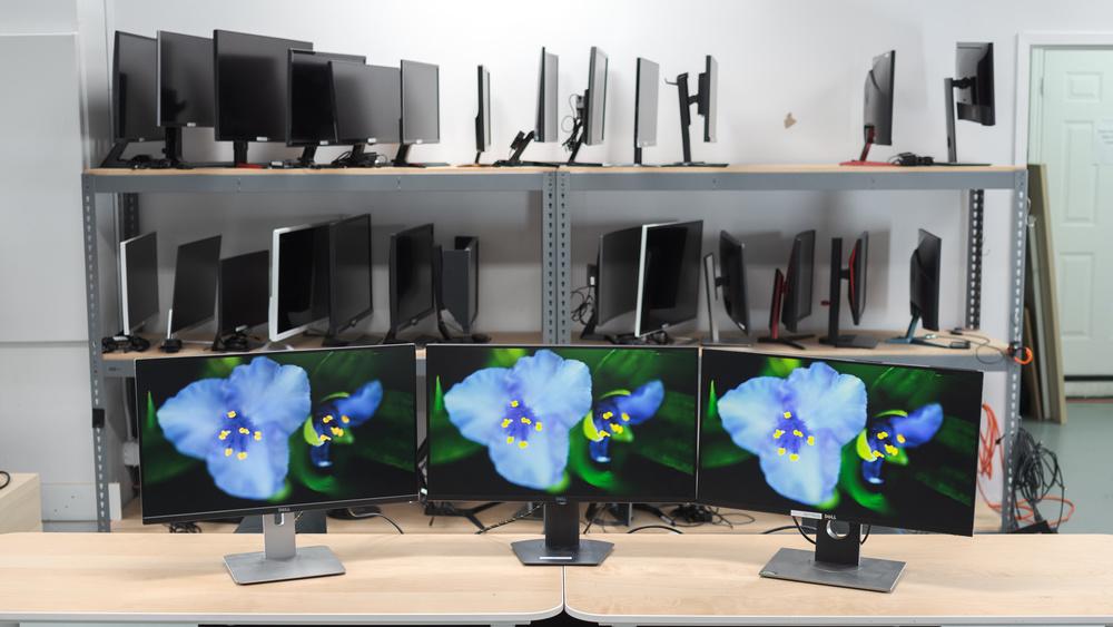 Best Dell Monitors