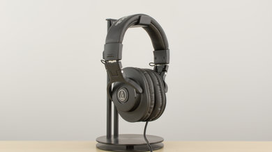 Audio-Technica ATH-M30x Design Picture 2