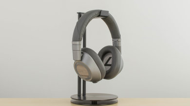 Plantronics BackBeat Pro 2 Design Picture 2