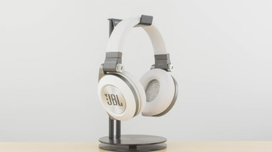 JBL E50BT Design Picture 2