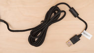 Cooler Master MM710 Cable Picture