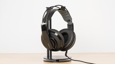 Superlux HD 681 EVO Design Picture 2