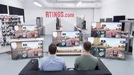 Best 4k Gaming TVs