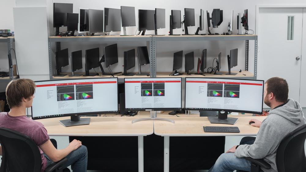 Best Office Monitors