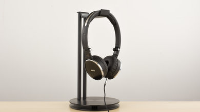AKG K490-NC Design Picture 2