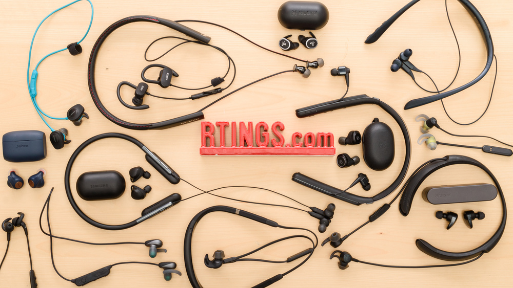 Best Wireless Earbuds For Android