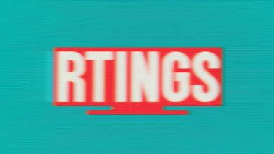 Samsung CHG70 Motion Blur Picture