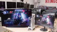 Best PS5 Monitors