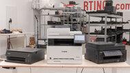 Best Canon Printers