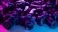 Best Cameras For Low-Light Photography