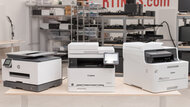 Best Office Printers