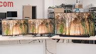 Best LG Monitors