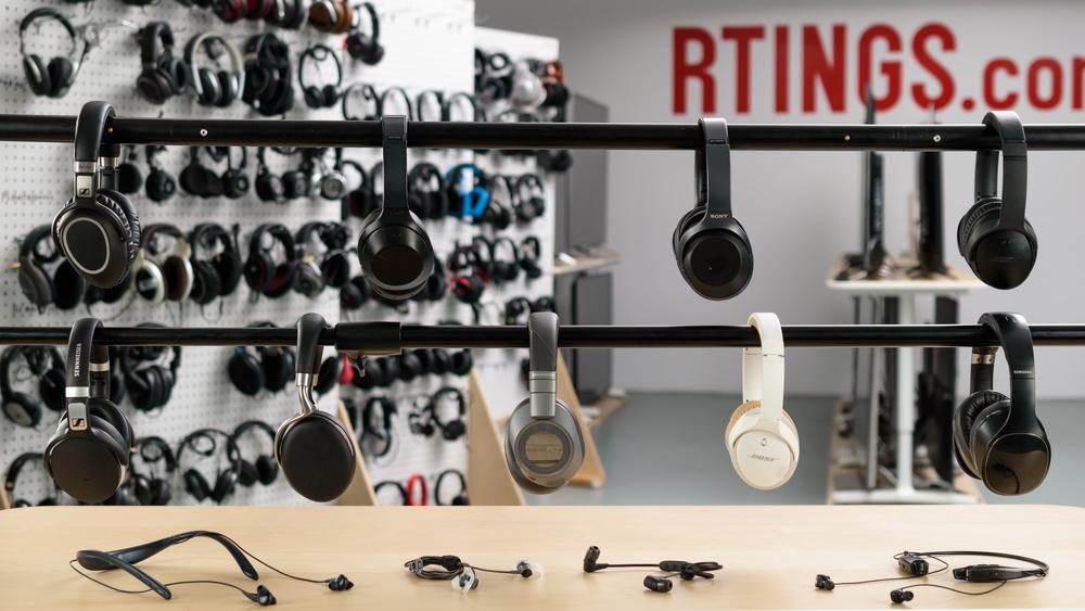 Best Office Headphones