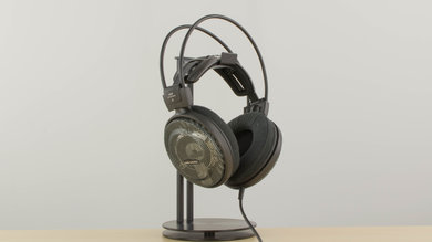 Audio-Technica ATH-AD700X Design Picture 2