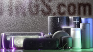 Best Waterproof Bluetooth Speakers