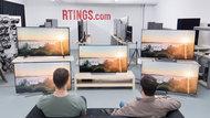 Best HDR TVs