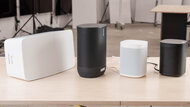 Best Sonos Speakers