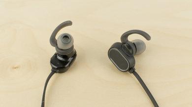 Anker SoundBuds Sport Design Picture 2