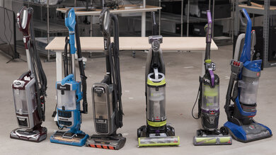 Best Upright Vacuum Cleaner for Home 2021