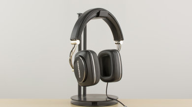 Bowers & Wilkins P7 Design Picture 2