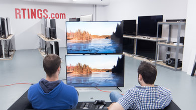 Best 60 Inch TVs