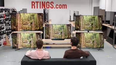 Best TVs On The Market
