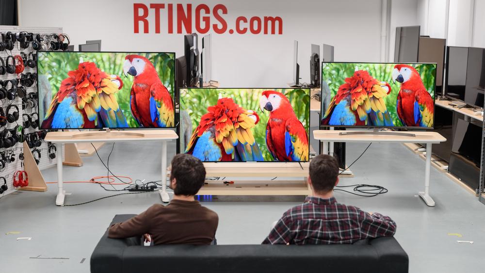 Best Outdoor TVs
