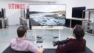 Best 70-75-77 Inch TVs