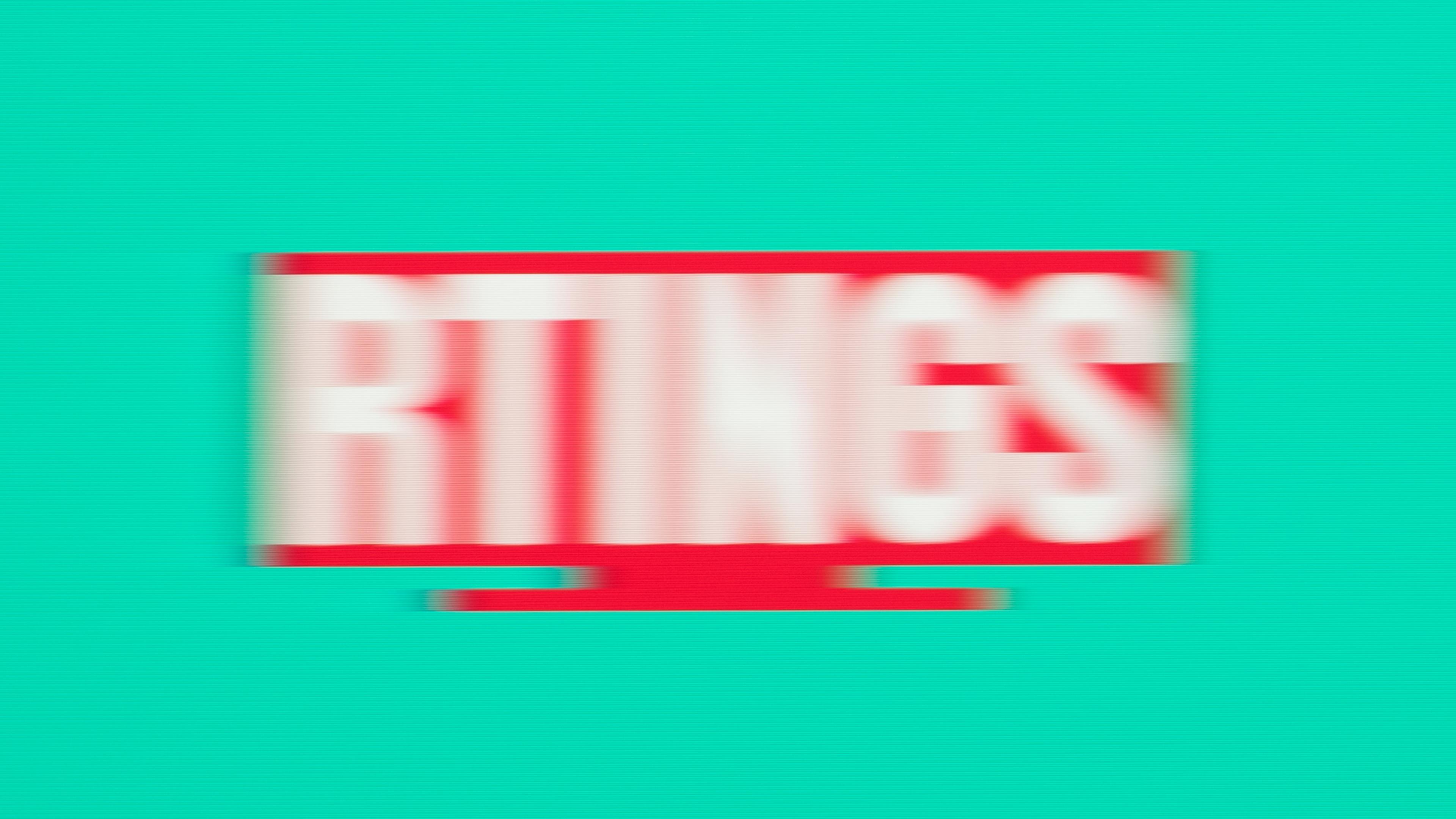 Motion Blur Of Monitors - RTINGS com