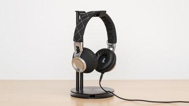 Sound Intone CX-05 Design Picture 2