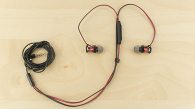 Sennheiser Momentum In-Ear Design Picture 2
