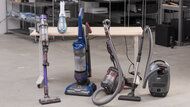 Best Apartment Vacuums