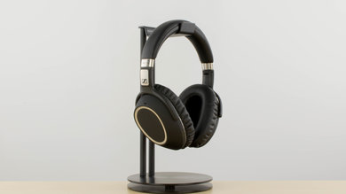 Sennheiser PXC 550 Wireless Design Picture 2